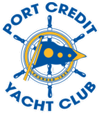 LORC: PCYC Open Regatta