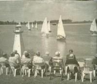 SailPast