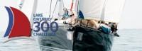 LORC: Lake Ontario 300 Challenge