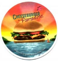 Cheeseburger in Paradise Cruise to Wilson NY