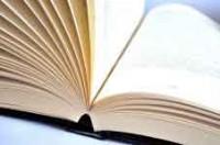 Book Club - BPYC Bookbabes
