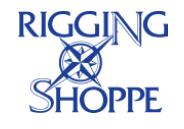 riggingshoppe.com